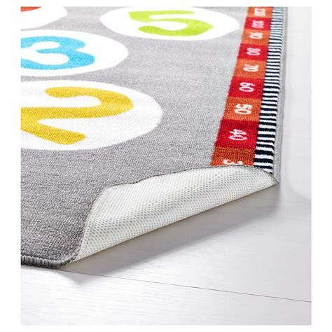 Ikea Teppich Kinder by Ikea Teppich Kinder Teppiche Ikea Teppich Entz Ckend