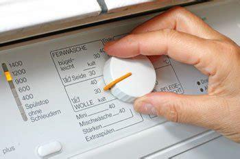 Wie Lange Darf Wäsche In Der Waschmaschine Bleiben by Waschen 101 Saubere W 228 Sche F 252 R Anf 228 Nger