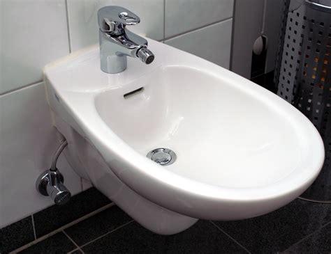 Plumbing Bidet bidets heated seats and enhanced toilet solutions