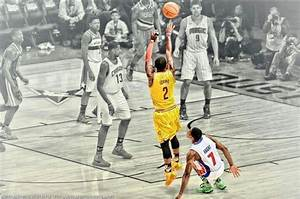 385 best images about Kyrie Irving on Pinterest   The ...
