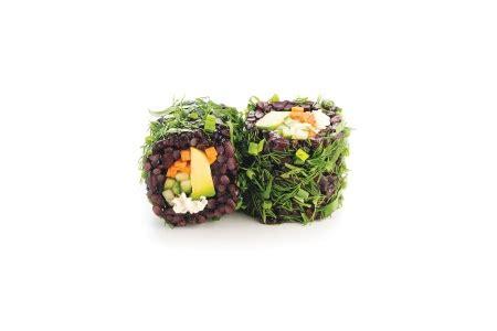 siege social planet sushi fr black planete sushi innove avec le riz noir