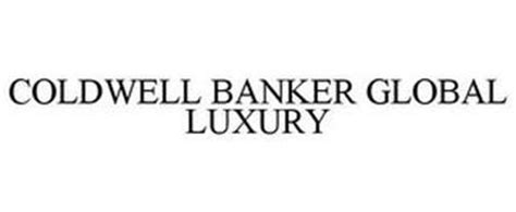 Coldwell Banker Real Estate Llc Trademarks (79) From