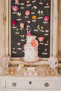 Make An Invitation 27 Amazing Wedding Cake Display Dessert Table Ideas