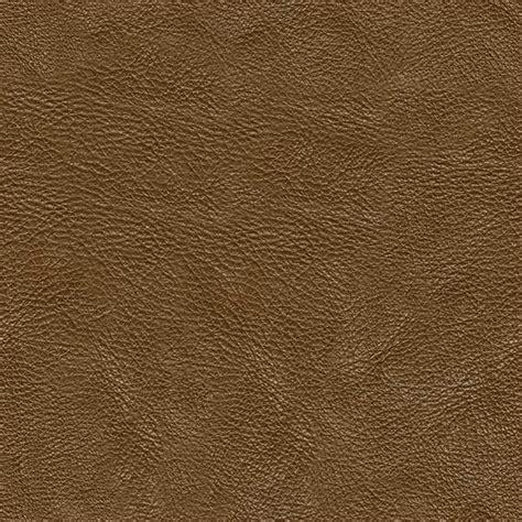 leather textures psd vector eps jpg