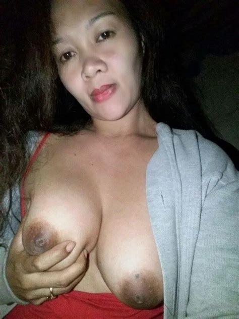 Pinky Usam Hot Filipino Hot Pose Photo Album By