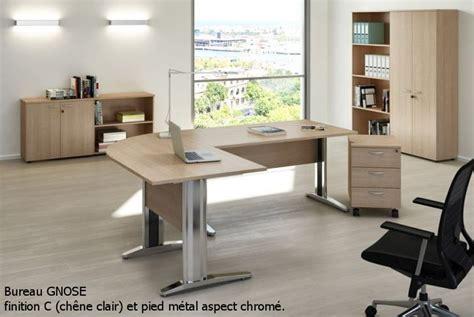 bureau secr騁ariat bureaux droit en melamine tous les fournisseurs bureau