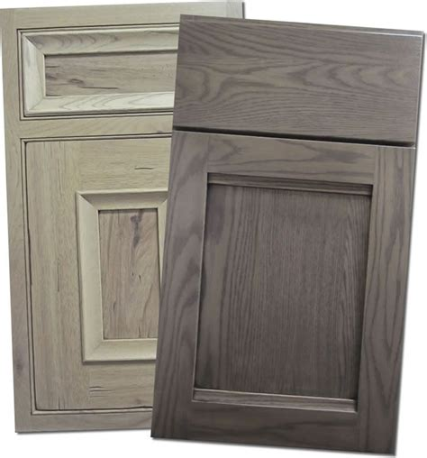 national kitchen cabinet association the past several years gray has emerged as the new 3442