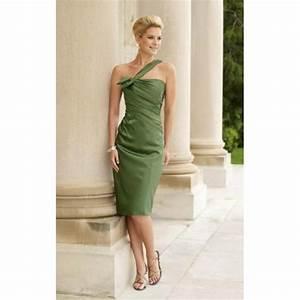 Kleid Für Hochzeitsfeier : damen kleider f r hochzeit ~ Watch28wear.com Haus und Dekorationen