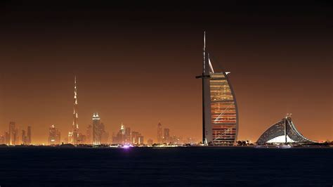 dubai skyline hd wallpapers top  dubai skyline hd