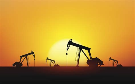 organization  arab petroleum exporting countries oapec