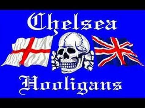chelsea headhunters youtube