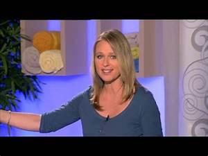 étendoir à Linge : m6 boutique tour chauffante etendoir linge youtube ~ Premium-room.com Idées de Décoration