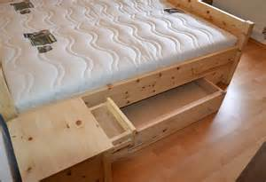 zirbenholz schlafzimmer stunning schlafzimmer aus zirbenholz photos unintendedfarms us unintendedfarms us
