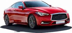 Centrale Achat Voiture : achat voiture d occasion la centrale ~ Gottalentnigeria.com Avis de Voitures