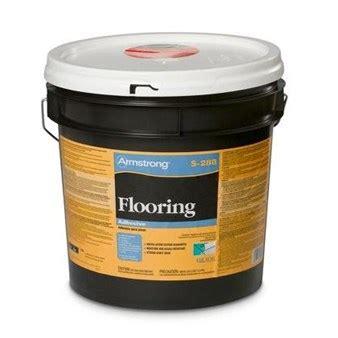 armstrong flooring glue armstrong s 288 flooring adhesive 1 gallon bucket efloors com