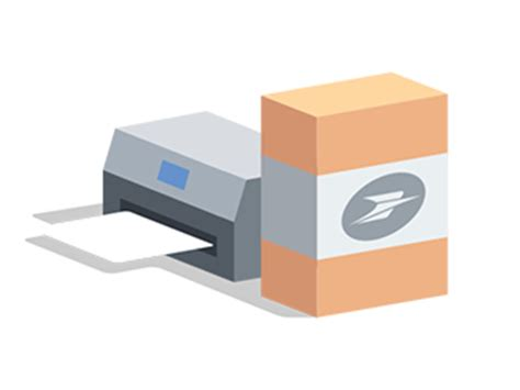 particulier outils trouver un bureau de poste affranchissez vos colissimo depuis chez vous la poste