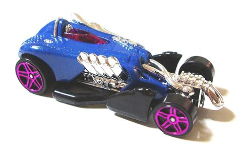 Hot Wheels Bugatti Veyron Ebay Electronics Cars