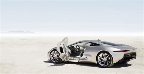 amazing jaguar sedan amazing jaguar cars screensaver screensavergift