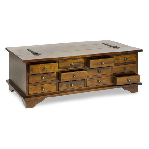 Search results for apothecary coffee table furniture living room kitchen & dining bar bedroom home office more + shop by (3) sale all products on sale (62,107) 20% off or more (22,325) 30% off or more (10,776) 40% off or more (6,903) 50% off or more (2,908) price 12 drawer large coffee table (apothecary) | in Andersonstown, Belfast | Gumtree