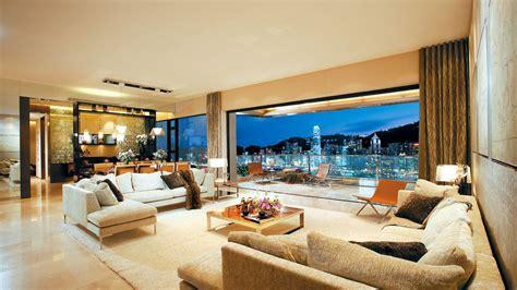 modern living room hd wallpapers design desktop