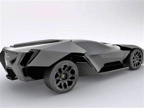 17 Best Images About Lamborghini Ankonian On Pinterest