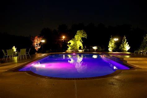 pool with lights swimming pool lighting ideas swimming pool lights