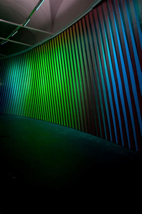 color changing color changing wallpaper on behance