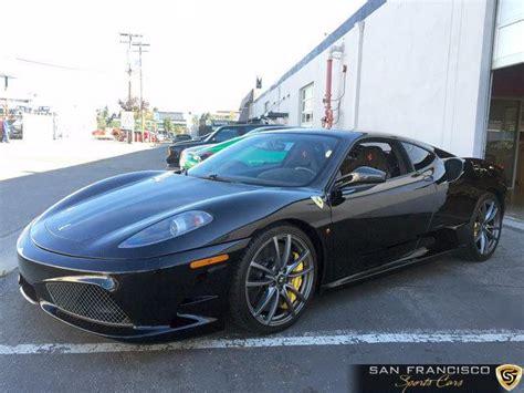 Vea fotos de alta resolución, precios e información sobre vehículos en venta cerca suyo. 2009 Ferrari 430 Scuderia for Sale in San Carlos, California Classified   AmericanListed.com