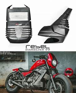 Honda Cmx 500 Rebel : honda rebel cmx 500 300 2017 belly pan panel under cover fairing engine custom 3 ebay ~ Medecine-chirurgie-esthetiques.com Avis de Voitures