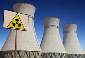 Gehalt Berechnen 2015 : arbeiten im atomkraftwerk job und gehalt als kraftwerker ~ Themetempest.com Abrechnung