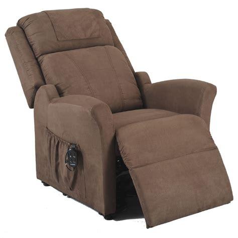 fauteuil releveur 233 lectrique nashville 2 moteurs sofamed