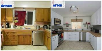 affordable diy kitchen remodel on budget small kitchen