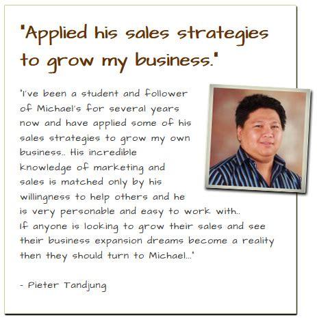 bureau entrepreneur entrepreneurs 39 advice bureau review from our clients