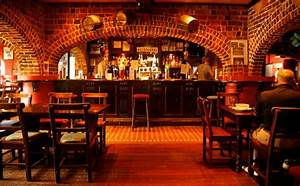 The Porterhouse Irish Pub | Bars in Surry Hills, Sydney