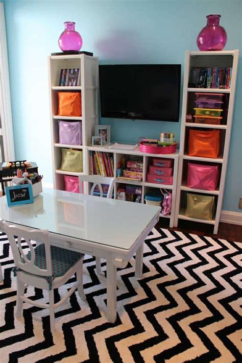 meubles de chambre ikea idee rangement chambre ikea id es en images meuble de