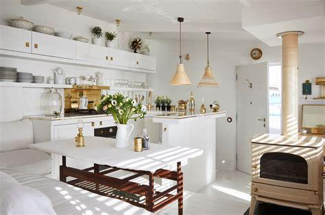 cozinhas  luminarias pendentes  todos os gostos