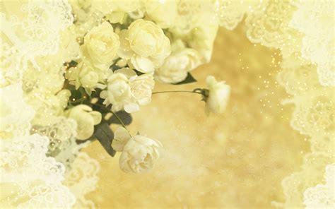 Anime Wedding Wallpaper - wedding wallpapers