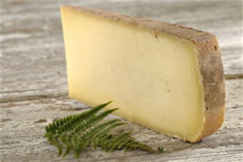 accord vin p 226 te press 233 e cuite fromage 224 p 226 te press 233 e dure que boire avec votre p 226 te