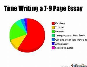 creative writing prompts young adults online cover letter maker university of iowa creative writing masters