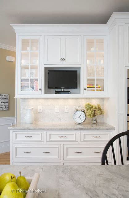 remodeling kitchen cabinets white and bright traditional kitchen other metro 1835