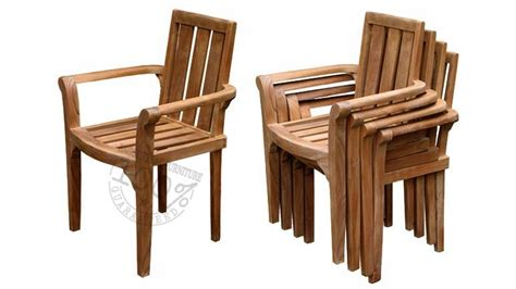 ultimate teak outdoor furniture sydney sale trick