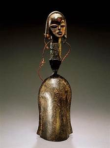 17 Best images about African art - Tsogho on Pinterest ...