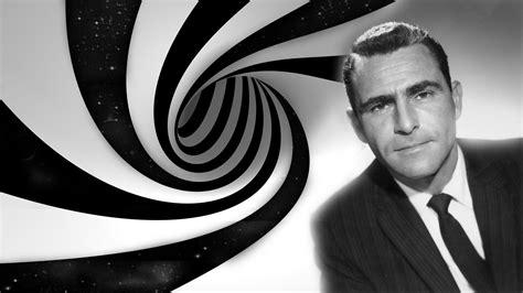 Twilight Zone Images The Twilight Zone Tv Fanart Fanart Tv