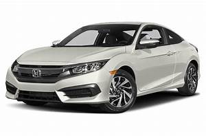 Honda Civic Coupé : new 2017 honda civic price photos reviews safety ratings features ~ Medecine-chirurgie-esthetiques.com Avis de Voitures