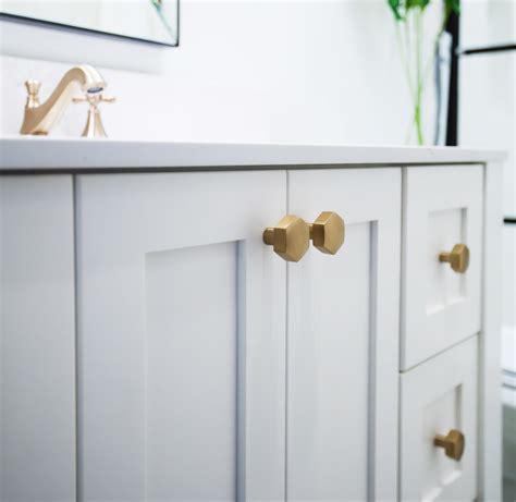 contemporary cabinet finger pulls modern cabinet finger pulls large key storage cabinets