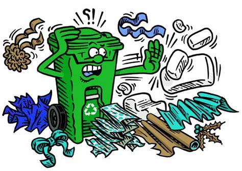 bere acqua dal rubinetto come produrre meno rifiuti in casa
