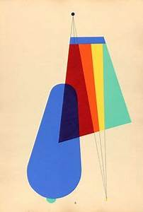 1000+ images about Art: Man Ray on Pinterest | Man Ray ...