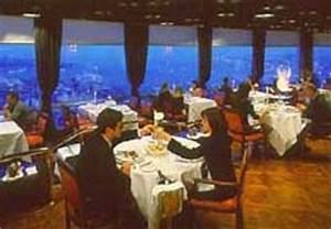 hotels a istanbulturquieaccueilcontacthotelscircuits With faire un sauna maison 11 magnifique extension bois avec piscine interieure
