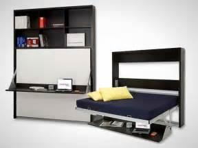 bedroom murphy bed desk combination murphy bed and desk