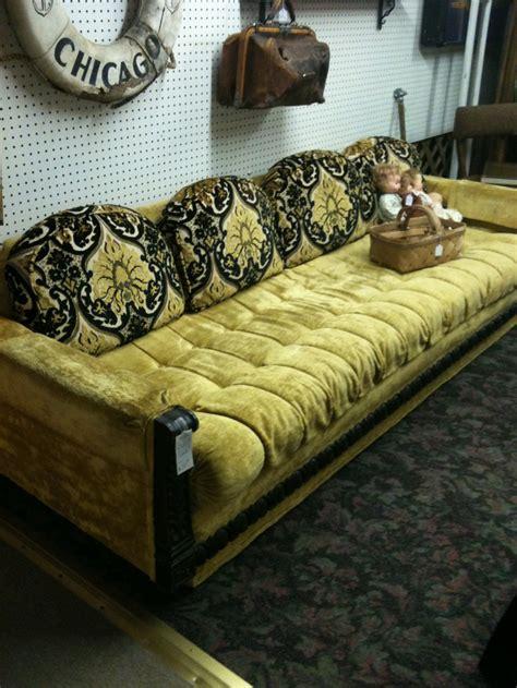 soo  mediterranean sofa matching chairs  mall